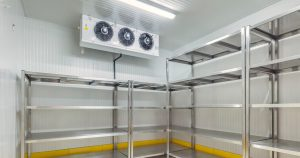 lắp đặt kho lạnh-làm kho lạnh giá rẻ- thi công kho lạnh chuyên nghiệp