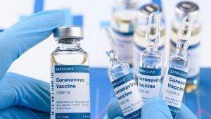 bảo quản vacxin đạt chuẩn cho các cơ sở tiêm chủng